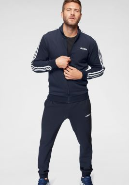 adidas Tepláková súprava »MEN TRACK SUIT RELAX« Adidas 1e47e987cc9