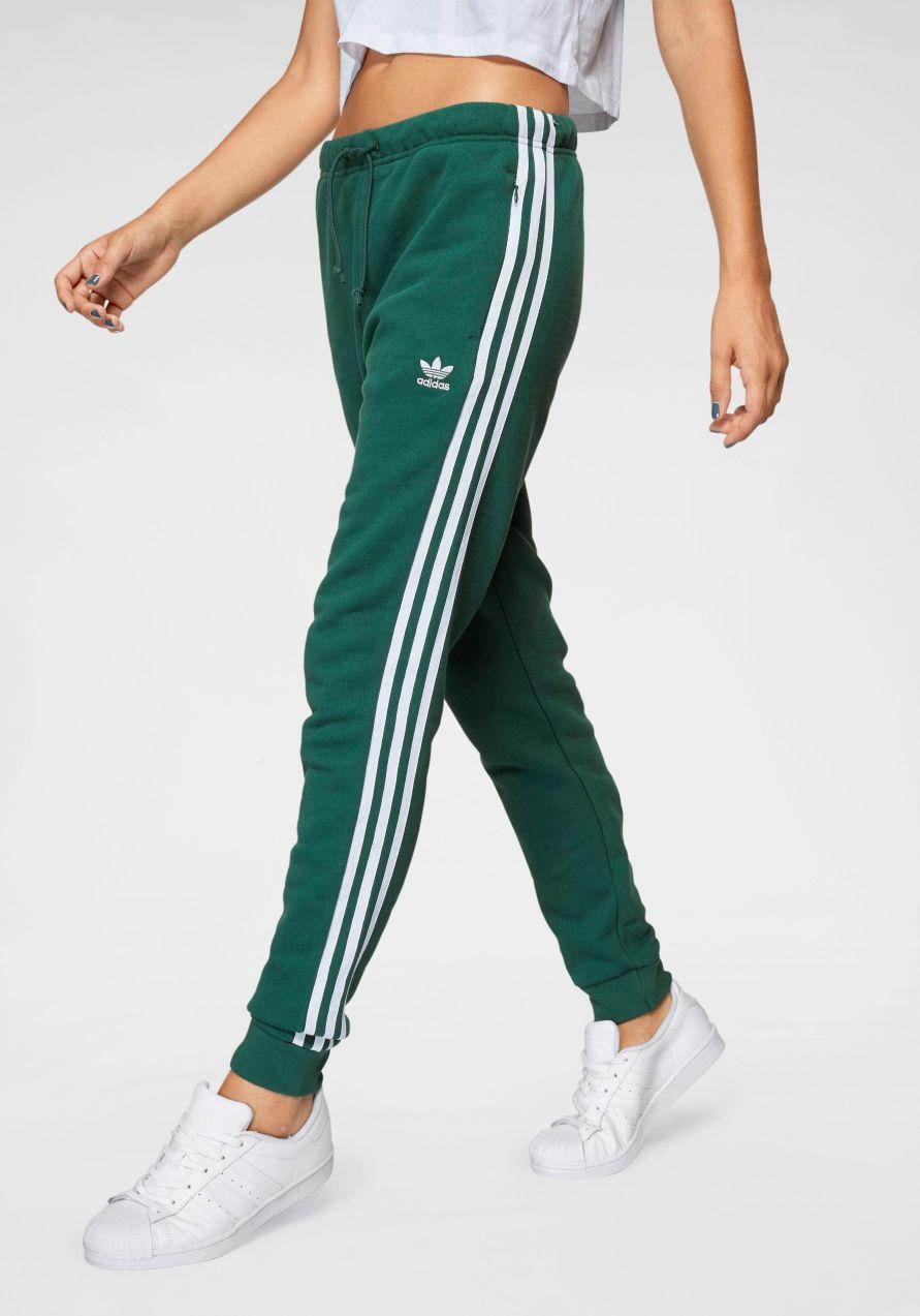 46ef051b5a61 adidas Originals Teplákové nohavice adidas Originals značky adidas ...