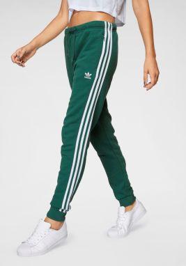 3fcab90bfc34 Tepláky Europa Track čierna XXS značky adidas Originals - Lovely.sk