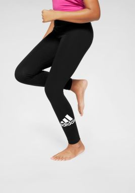 adidas Performance Legíny »YOUNG GIRLS MUST HAVE BATCH OF SPORT TIGHT« adidas Performance