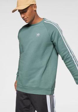 adidas Originals Mikina »3 STRIPES CREW« adidas Originals