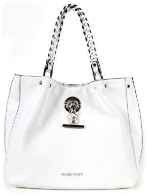 Veľká nákupná taška Nákupná taška Lacoste L.12.12 CONCEPT S značky ... ff83718ad9b
