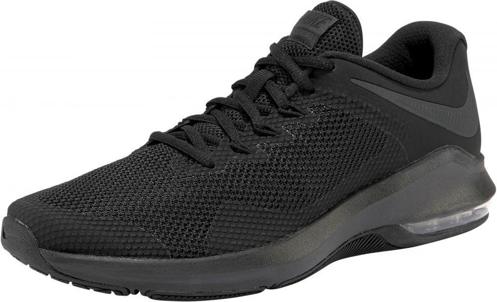 Nike Športová obuv »Air Max Alpha Trainer« Nike značky Nike - Lovely.sk 345d01d1aa9