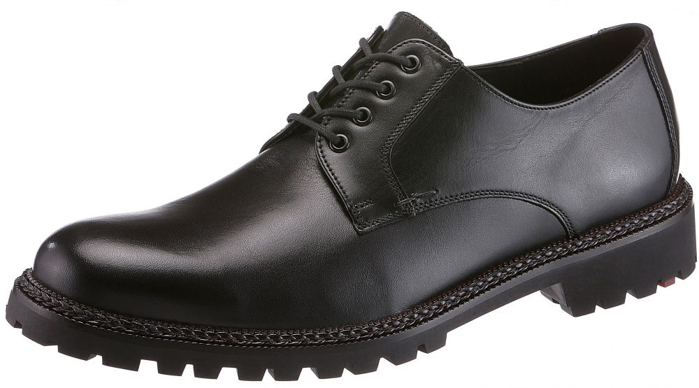 7aa27edec7d3 Lloyd Šnurovacie topánky »Gene« Lloyd značky Lloyd - Lovely.sk