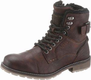 236b6160557f Gas Pánska zimná obuv GAM821035 01   tan značky GAS - Lovely.sk