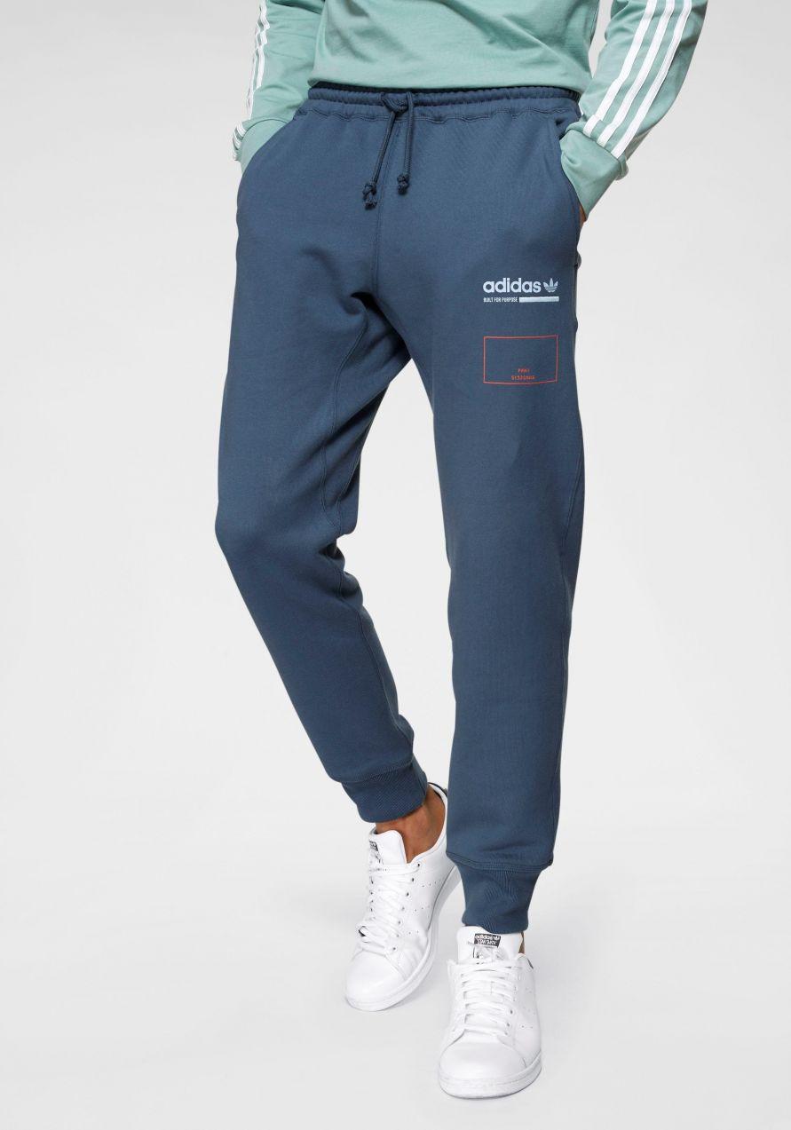 c5c84db6768f adidas Originals Teplákové nohavice »SWEATPANT« adidas Originals ...