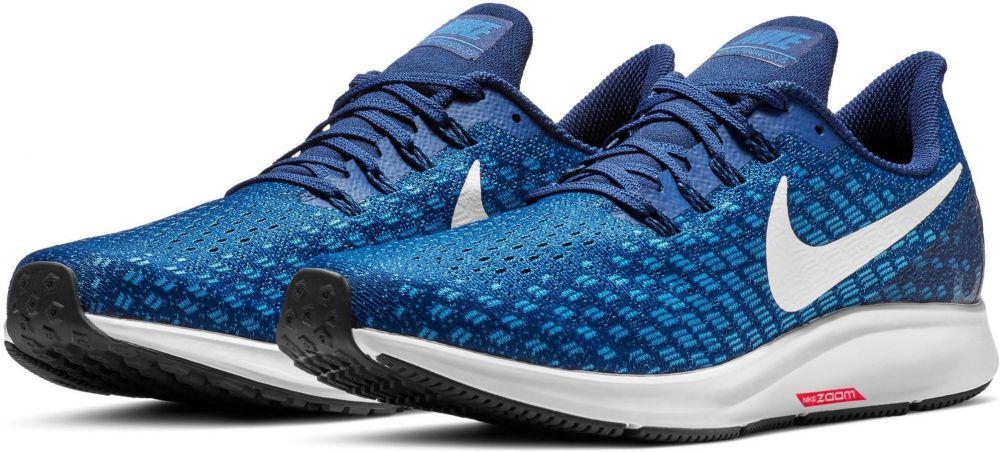 Nike Bežecké tenisky »Air Zoom Pegasus 35« Nike značky Nike - Lovely.sk 0c0cc3af95b