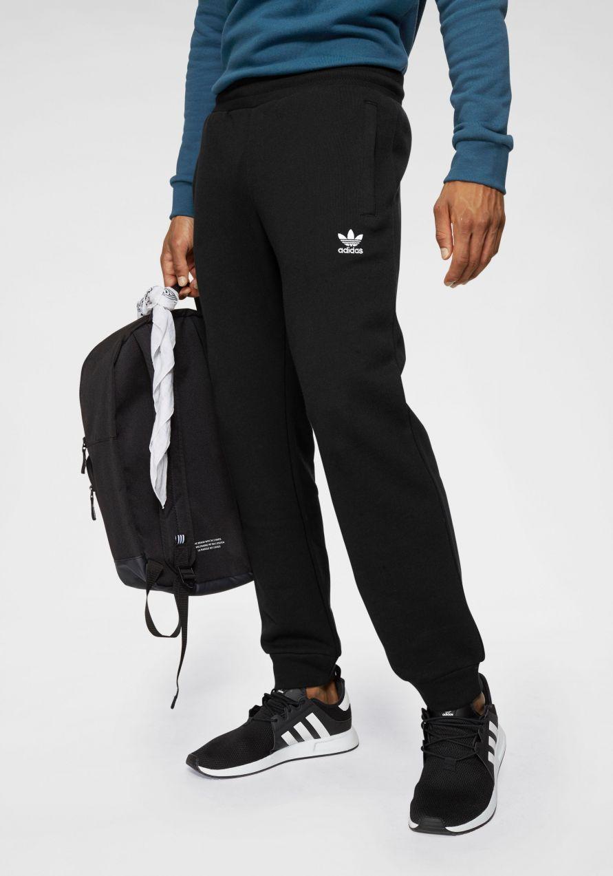 ab638fa7a8c7f adidas Originals Teplákové nohavice »TREFOIL PANT« adidas Originals ...