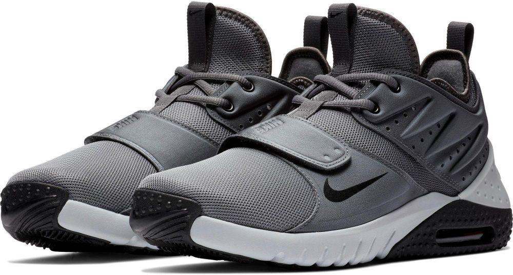 e50c72949 Nike Tréningové tenisky »Air Max Trainer 1« Nike značky Nike - Lovely.sk