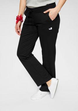 9be1e2ffee54 Dámske športové nohavice Ocean Sportswear - Lovely.sk