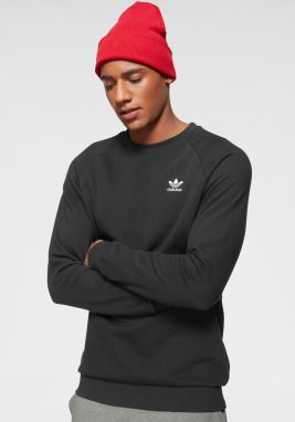 adidas Originals Mikina »ESSENTIAL CREW« adidas Originals