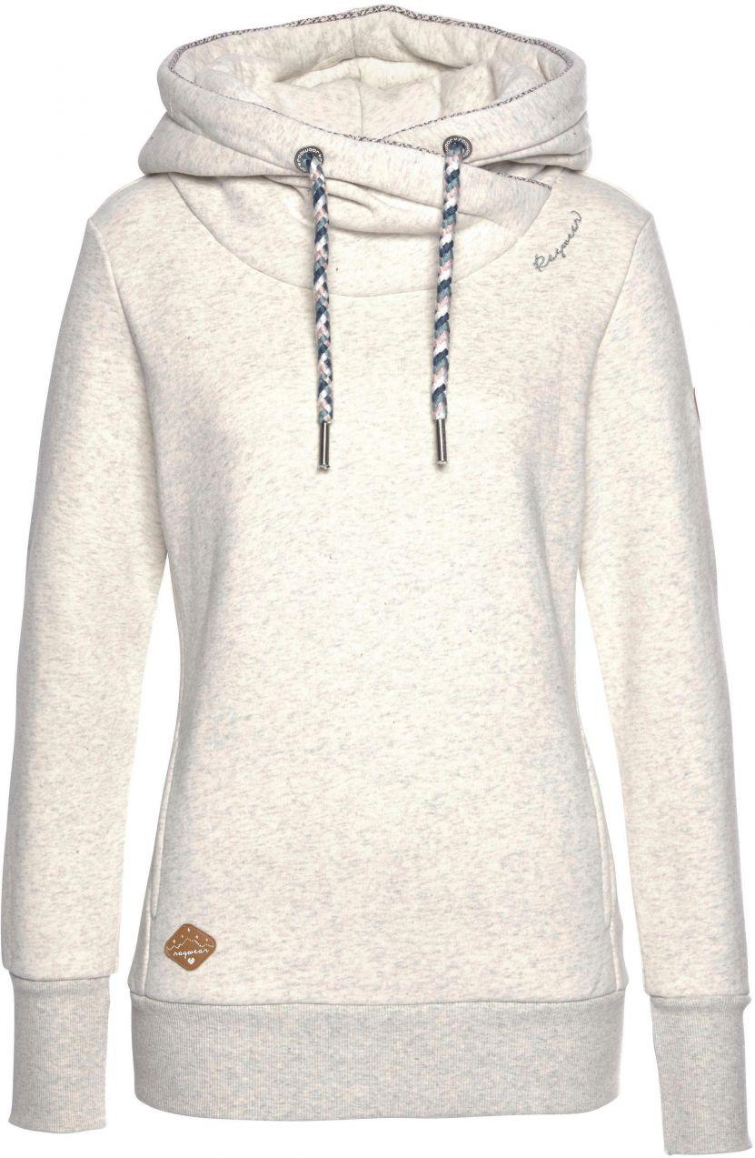 cadcf10b9887 Ragwear Mikina s kapucňou »GRIPY BOLD« Ragwear značky Ragwear ...