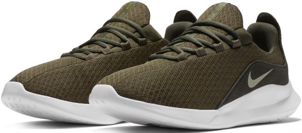 4f84948e4 Nike Sportswear Tenisky »Viale« Nike Sportswear značky Nike ...