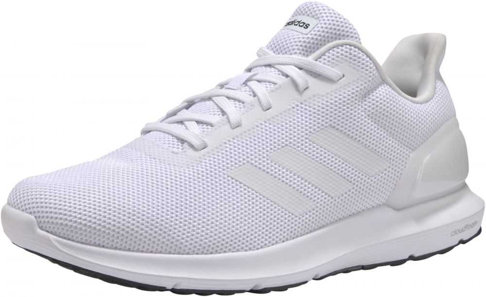 adidas Bežecká obuv »COSMIC 2 M1« Adidas značky Adidas - Lovely.sk f1c736219b0
