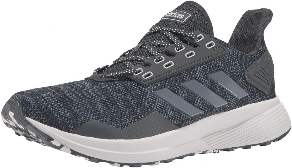 bd2f2630ec9d6 adidas Bežecké topánky »Duramo 9« Adidas značky Adidas - Lovely.sk