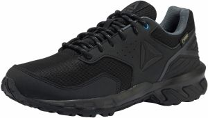 Reebok Obuv na Walking »RIDGERIDER TRAIL 4.0 GORETEX W« Reebok