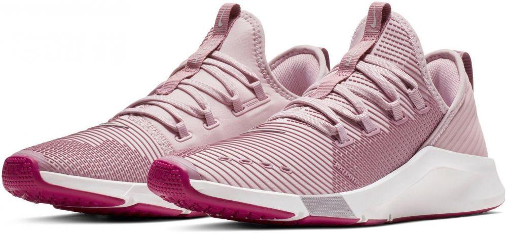e2ccde3346ea Nike fitnes tenisky »Wmns Air Zoom Fitness 2« Nike značky Nike ...