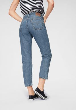 Levi's® 7/8 rifle »501 Croped« Levi's®