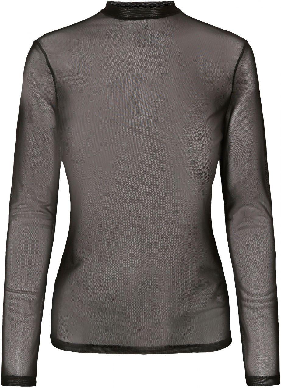 e322c788f4 Vero Moda Sieťované tričko »JENA« Vero Moda značky Vero Moda - Lovely.sk
