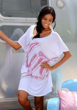 79b9636397 Calvin Klein Dámsky set spodnej bielizne Underwear Gift Set ...