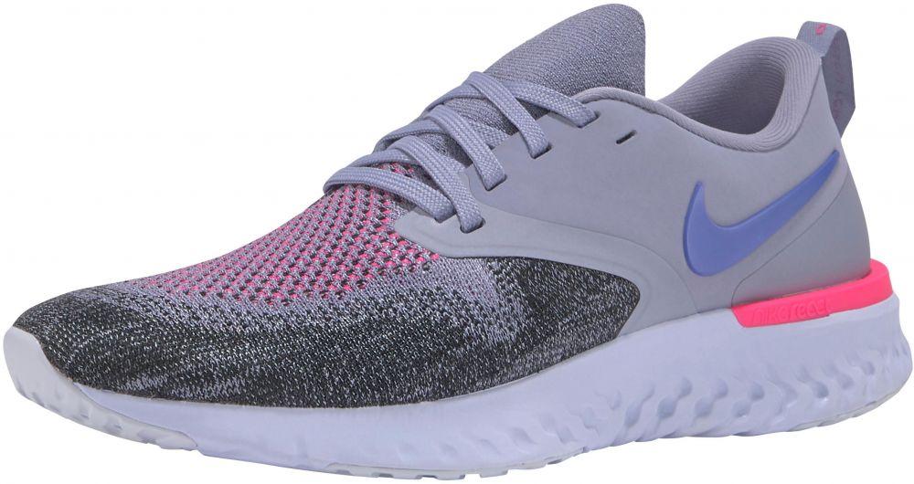 b661558e947898 2« Odyssey »wmns Bežecké React Topánky Značky Flyknit Nike nfqTYAtwt