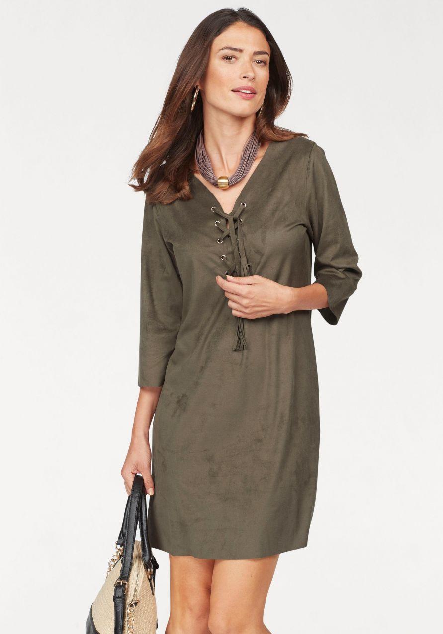 36a255a7d263 Laura Scott Puzdrové šaty Laura Scott značky LAURA SCOTT - Lovely.sk