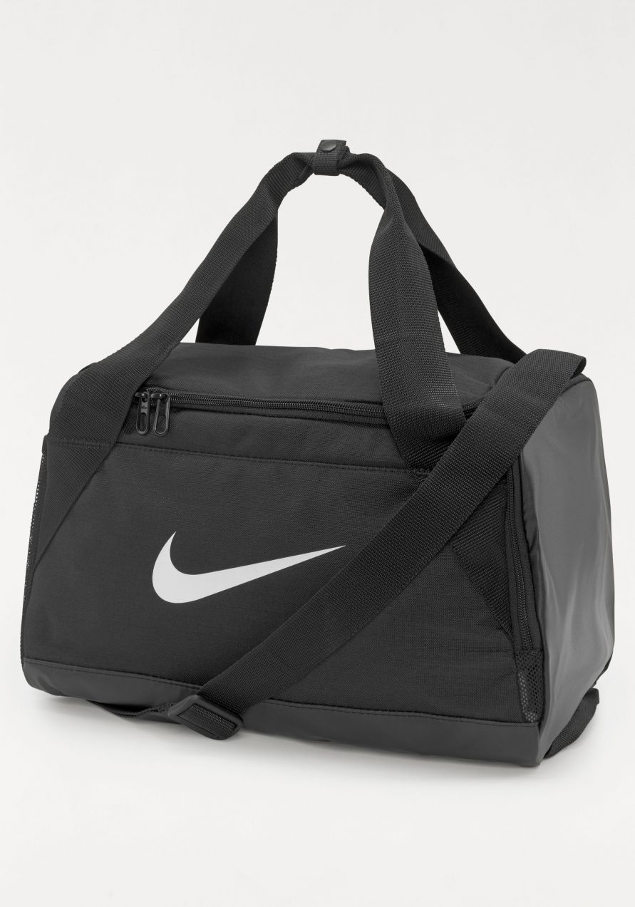1e6a1d47b9 Nike Športová taška »NIKE BRASILIA XS DUFFEL BAG« Nike značky Nike ...