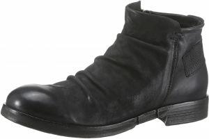 288ff74718 A.S.98 Šnurovacie členkové topánky »Acton« A.S.98
