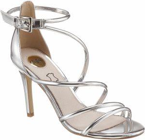 64a963550a Dámske sandále na klinovom podpätku Buffalo - Lovely.sk