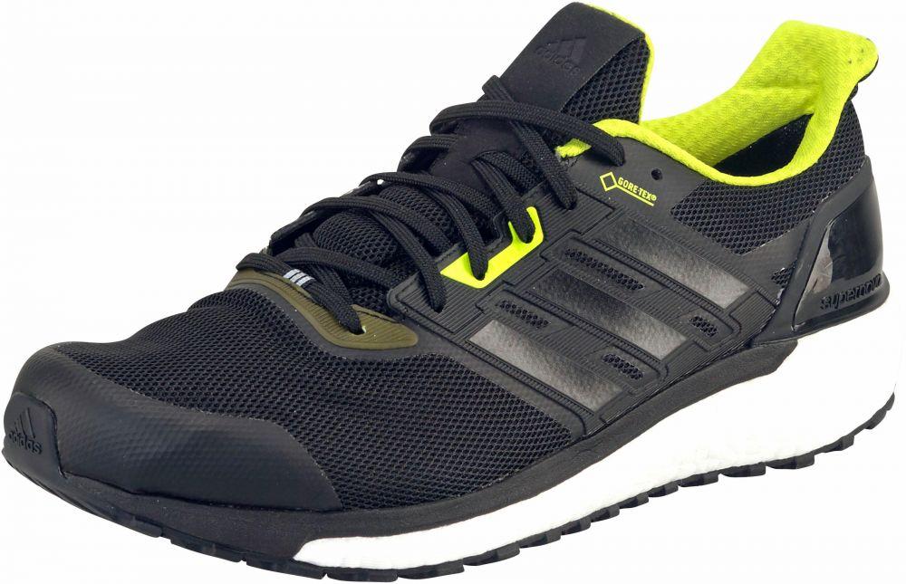 d36f148b2266a adidas Performance Bežecké topánky »Supernova GTX M« adidas Performance
