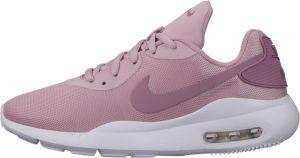 da405563f3 Nike Sportswear Tenisky »Wmns Air Max Oketo« Nike Sportswear