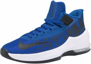 591b28d9fe NIKE - Tenisky Court Borough Low Se Psw značky Nike - Lovely.sk