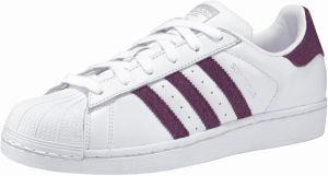 adidas Originals Tenisky »Superstar W 1« adidas Originals