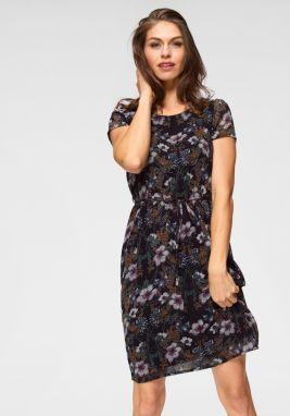 77bf4ed71cfc Vivance Džersejové šaty Vivance značky VIVANCE - Lovely.sk