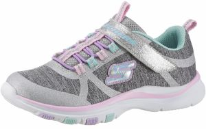 Skechers Kids Tenisky »Trainer Lite Jazzy Jumper« Skechers kids