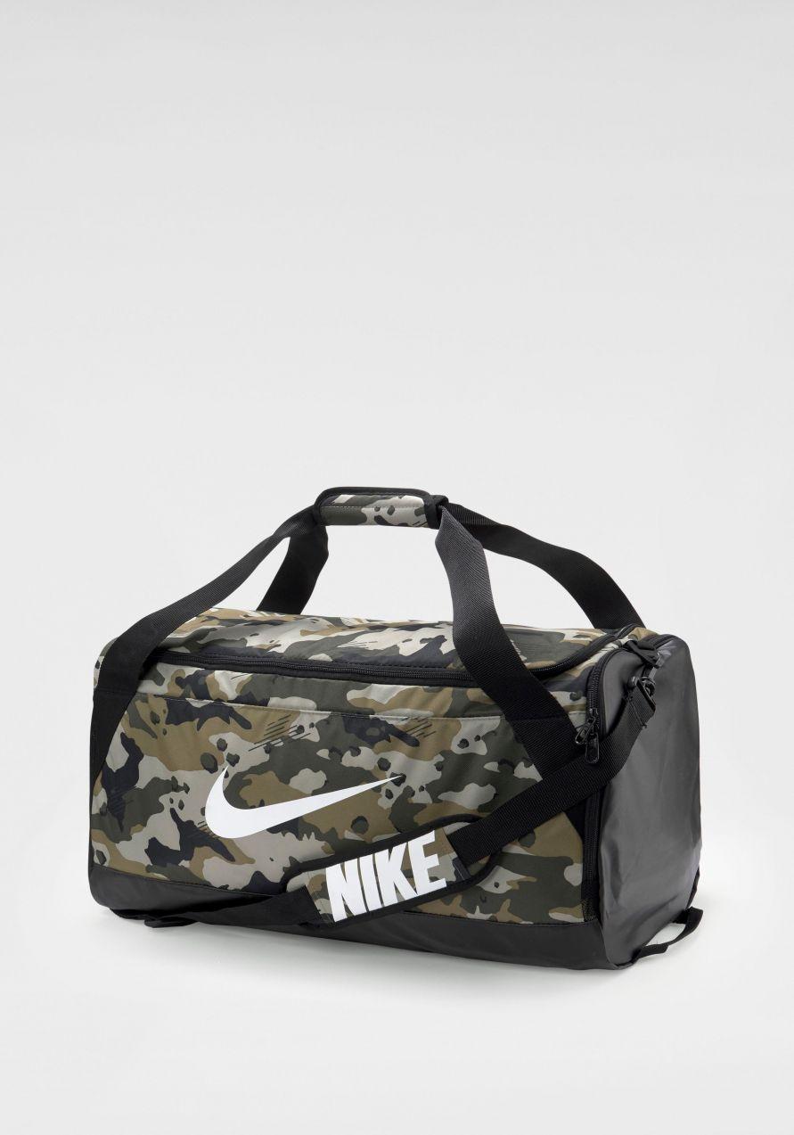 4ee02ff63d Nike Športová taška »NIKE BRASILIA M DUFFEL BAG« Nike značky Nike ...