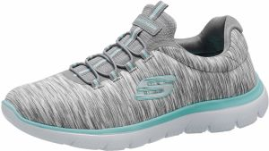 Skechers Nazúvacie tenisky »Summits - Light Dreaming« Skechers