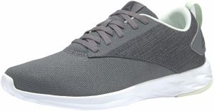 Reebok Obuv na Walking »ASTRORIDE SO W« Reebok