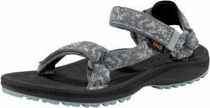 c4332604f4d8 Teva Turistické sandále »Winsted W´s« Teva