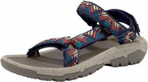 09bf4f086157 Teva Turistické sandále »Hurricane XLT2 W´s« Teva