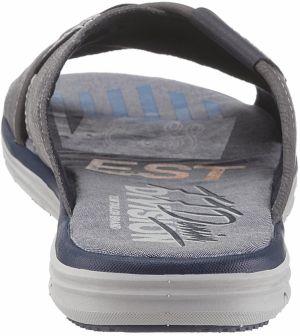 3703bebd28ce Pánska obuv Tom Tailor - Lovely.sk