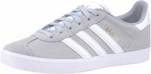 adidas Originals Tenisky »Gazelle J« adidas Originals