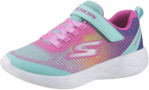 Skechers Kids Tenisky »Go Run 600-Dazzle Strides« Skechers kids