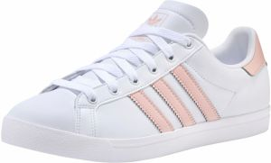 adidas Originals Tenisky »COAST STAR W« adidas Originals