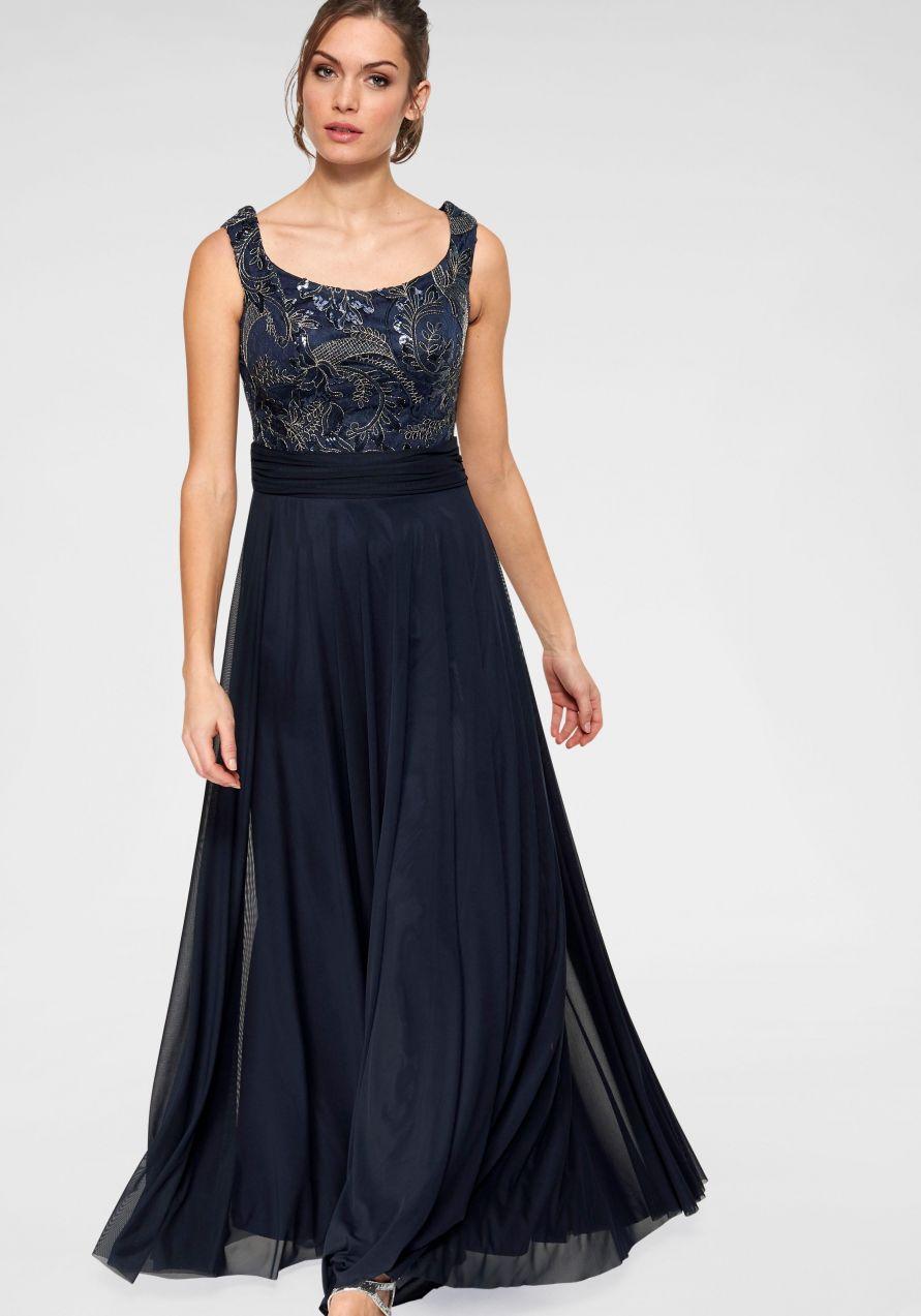 511632c900ac GUIDO MARIA KRETSCHMER Večerné šaty Guido maria kretschmer premium ...