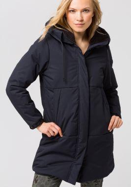 42000113cc elvine Prechodný kabát »TIRIL« Elvine značky Elvine - Lovely.sk
