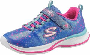 Skechers Kids Tenisky »Jumpin Jams-Cosmic Cutie« Skechers kids