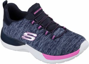 Skechers Kids Tenisky »Dynamight-Break Through« Skechers kids