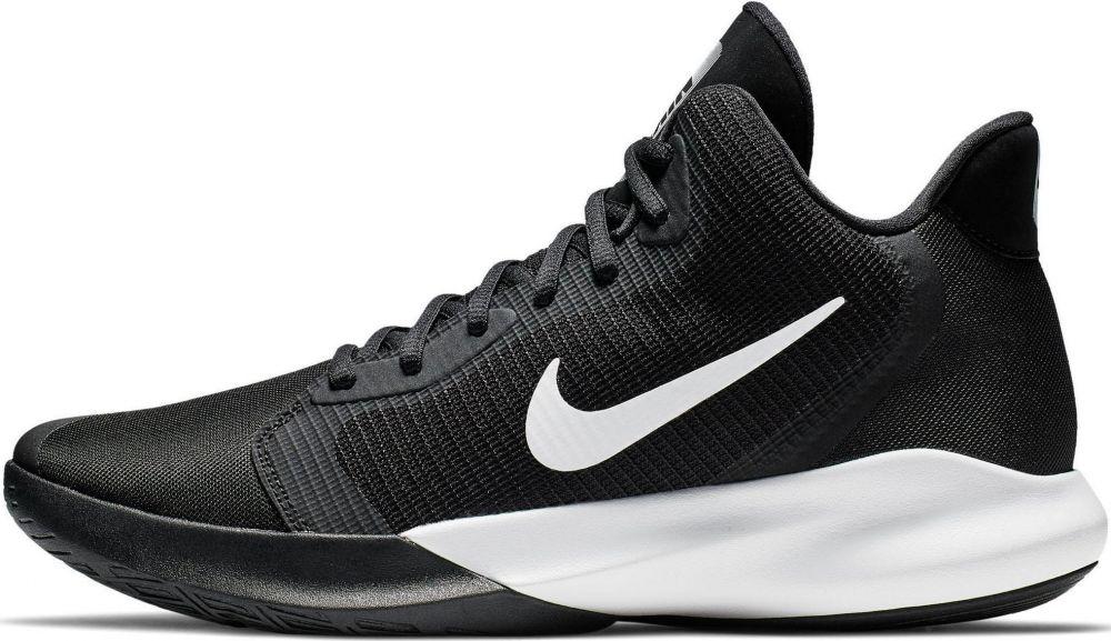 f4c934f15f9ff Nike Basketbalové tenisky »Precision III« Nike značky Nike - Lovely.sk