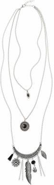 0c04d2e36 Dámske dlhé náhrdelníky - Lovely.sk